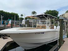 2018 Key West 261