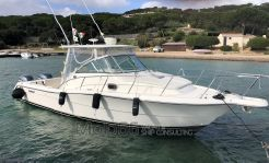 2005 Pursuit 3070 (OS 305 ) Offshore