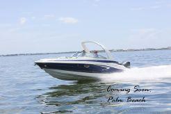2020 Crownline 270 XSS