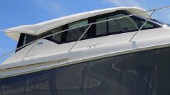 2020 Tiara Yachts 39 Coupe