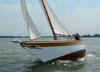 1955 Wiley wiley39