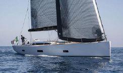 2020 Ice Yachts 60