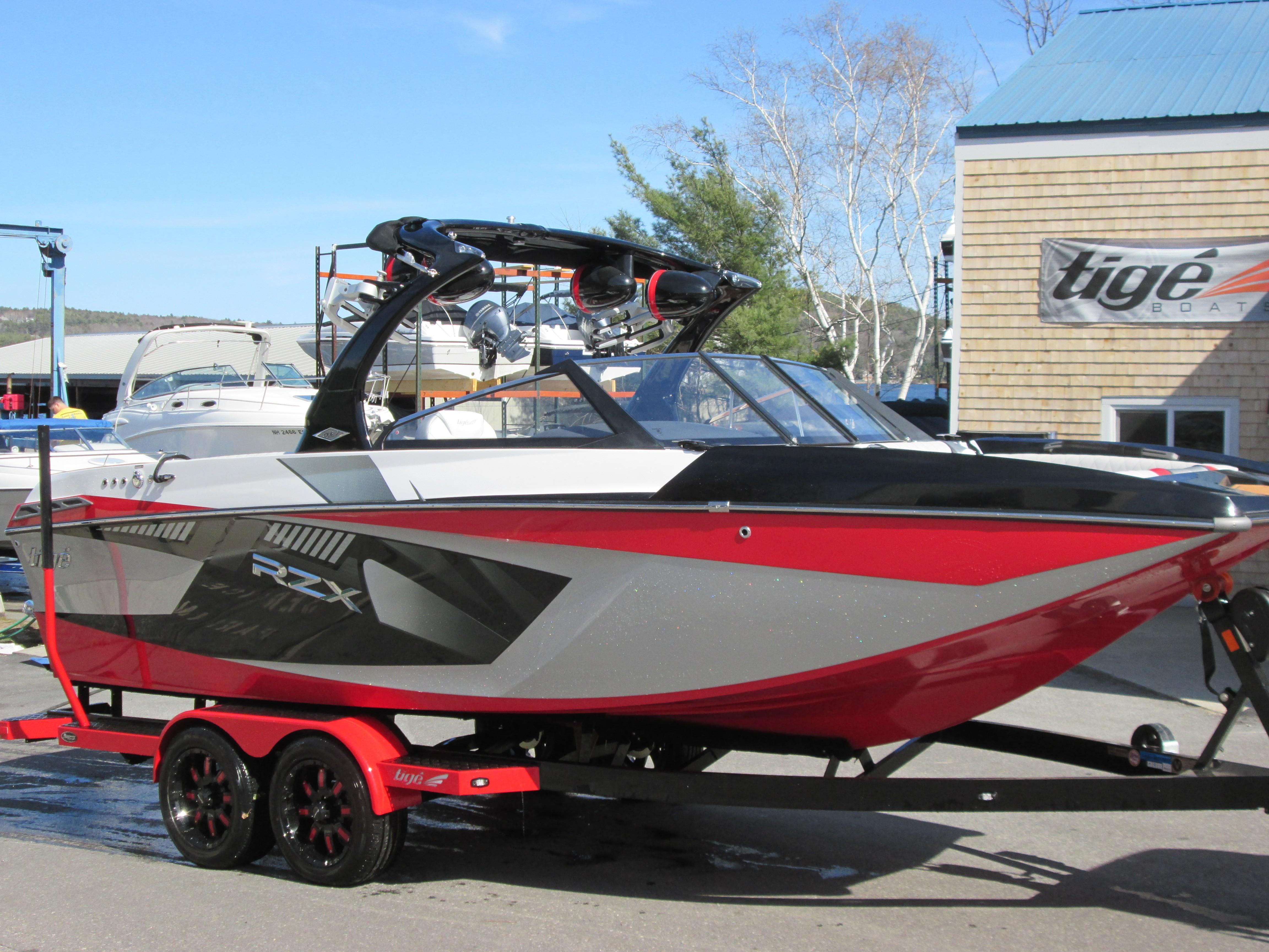 tige boat owners manual product user guide instruction u2022 rh testdpc co tige owners manual 95 tige owners manual 2016