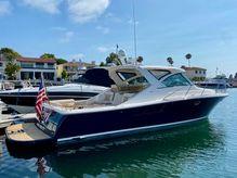 2013 Tiara Yachts 36 Coronet