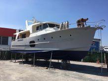 2011 Beneteau Swift Trawler 52
