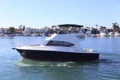 2020 Riviera 39 Open Flybridge