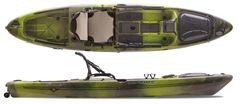 2021 Native Watercraft Slayer 12 Pro