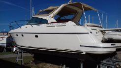 2004 Jeanneau Prestige 34 S