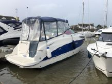 2006 Bayliner 265 Cruiser