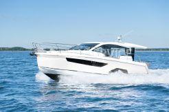 2020 Sealine C330 - C 330 - C 33 Natante