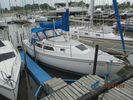 Catalina 28image