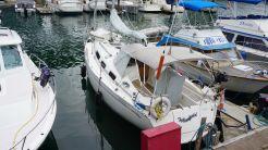 2009 Bavaria 31 Cruiser