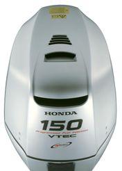 2020 Honda 150
