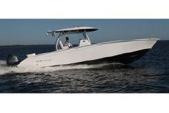 2020 Cape Horn 36 XS