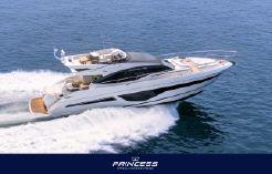 2021 Princess S66