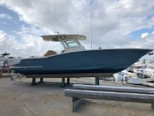 2017 Scout 320 LXF