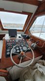 1997 Motor Yacht TLV