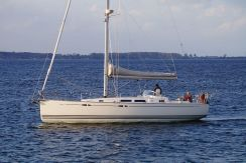 2011 X-Yachts XC-38