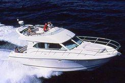 2004 Jeanneau Prestige 36