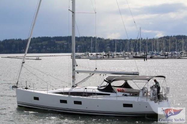 Explore Jeanneau boats for sale  View this 2016 Jeanneau 54