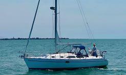 2007 Catalina 310