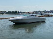 1997 Sea Ray 280 CC