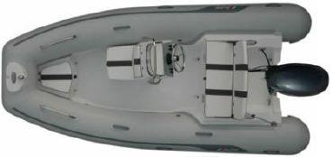 2021 Ab Inflatables VST