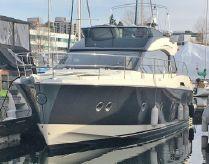 2015 Monte Carlo MC5