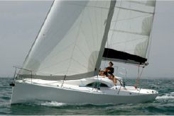 2006 Archambault A 35