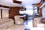 Marquis 65 Motor Yacht Skyloungeimage