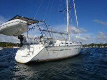 2004 Beneteau Oceanis 39