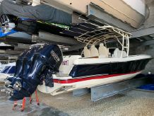 2016 Chris-Craft Catalina 34