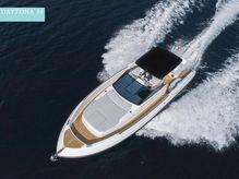2022 Rio Yachts Daytona 34