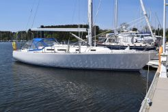 1994 J Boats J/40