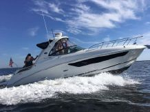 2015 Sea Ray 310 Sundancer
