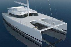 2021 Ocean Explorer Catamarans 78