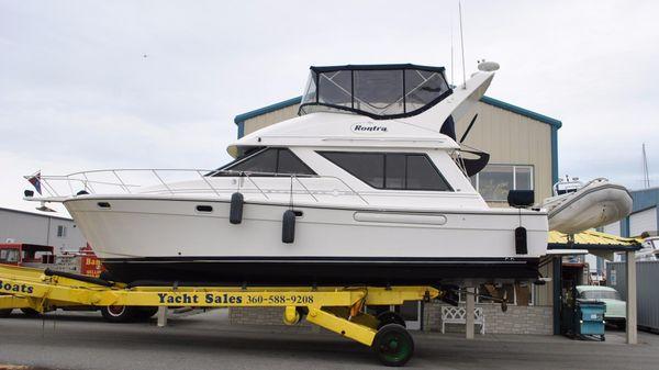 Bayliner 3988 Motoryacht