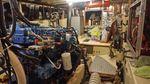 Fantail 50 Pilothouse Trawlerimage