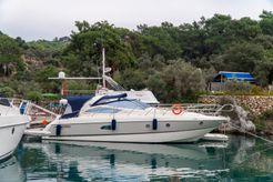 2014 Cranchi Mediterranee 43