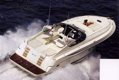 2004 Sarnico 45