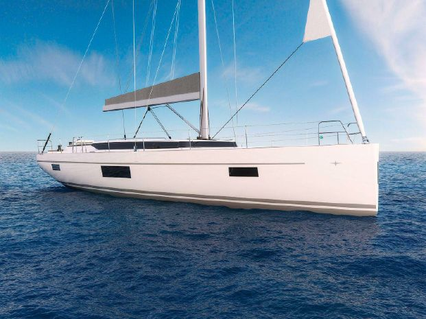 2019 Bavaria Buy BoatsalesListing