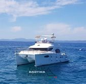 2010 Fountaine Pajot Summerland 40