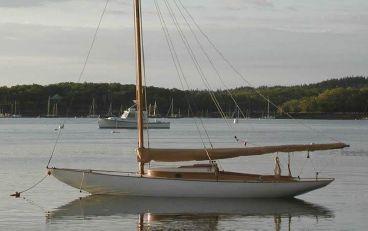 1930 Classic Dark Harbor 17
