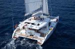 Sunreef Yachts 58image