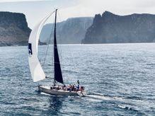 2000 Sydney 38