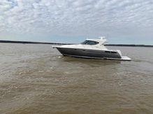 2014 Tiara Yachts 4500 Sovran