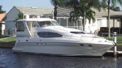 2002 Sea Ray Motor Yacht