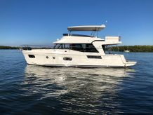 2021 Beneteau 47 Swift Trawler
