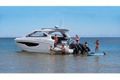2022 Cruisers Yachts 42GLS-OB SB