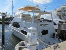 2004 Silverton 43 Motoryacht